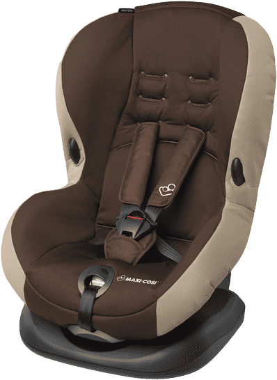 MAXI-COSI Autosedačka Priori SPS (9-18kg) Oak Brown 2017