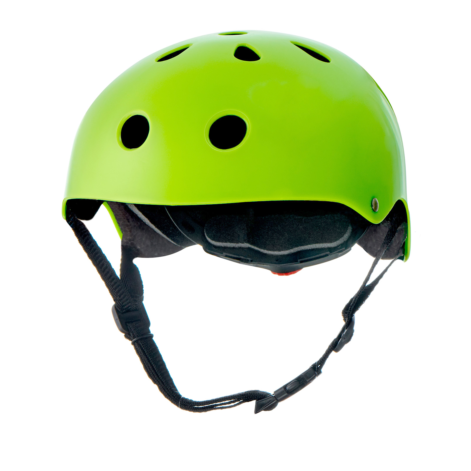 KINDERKRAFT Helma Safety – Green