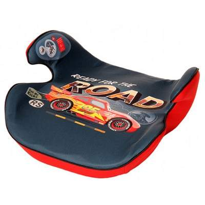 OSANN Podsedák Up Disney Cars (15-36 kg)