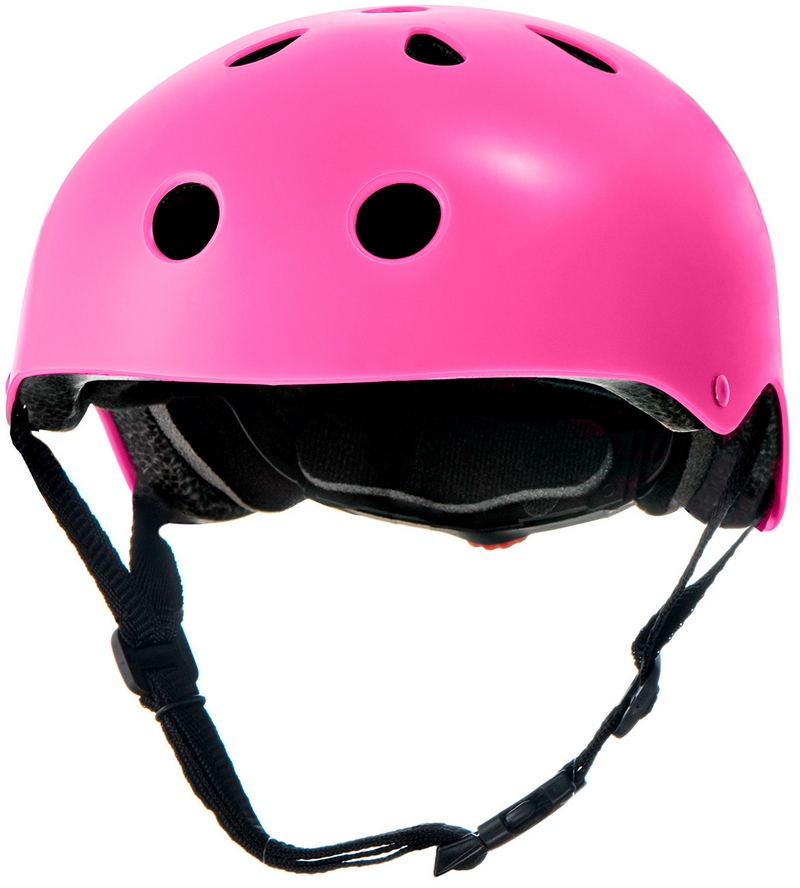 KINDERKRAFT Helma Safety – Pink