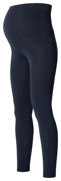 NOPPIES Legíny OTB Amsterdam Dark Blue M-L