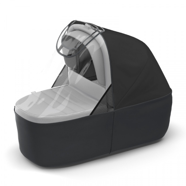 THULE Sleek Bassinet Rain Cover 2018