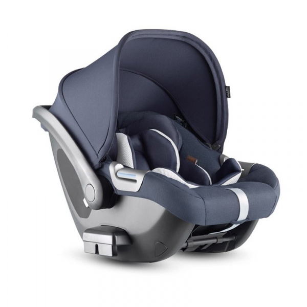 INGLESINA CAB 0 2019 Oxford Blue