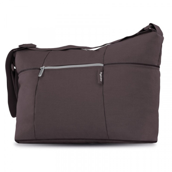 INGLESINA Taška Day Bag 2018 Marron Glacé