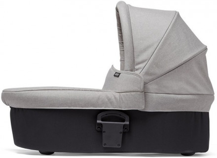 MAMAS & PAPAS Sola2 Korbička Light Grey Marl