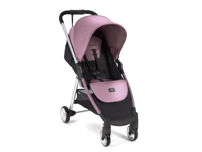 MAMAS & PAPAS Armadillo City 2 2018 Rose Pink