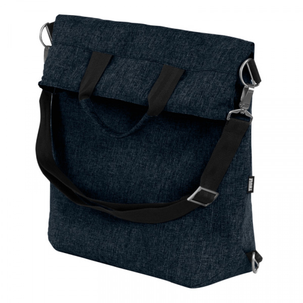 THULE Changing Bag 2018 Navy Blue