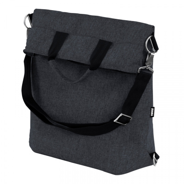 THULE Changing Bag Charcoal Grey