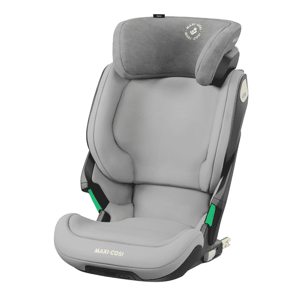 MAXI-COSI Autosedačka Kore i-Size Authentic Grey 2019