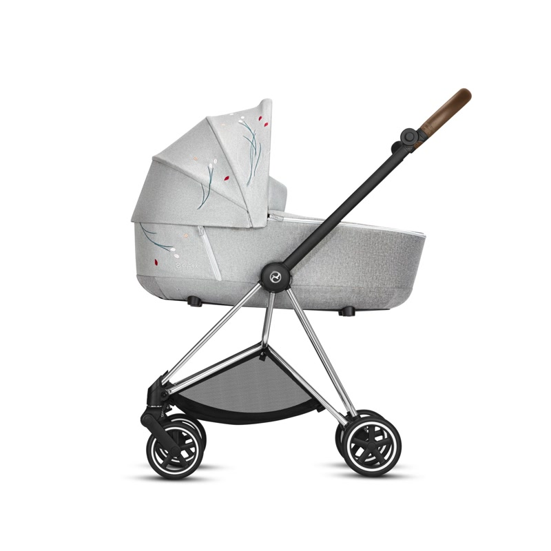 CYBEX Mios Lux Carry Cot Koi 2019