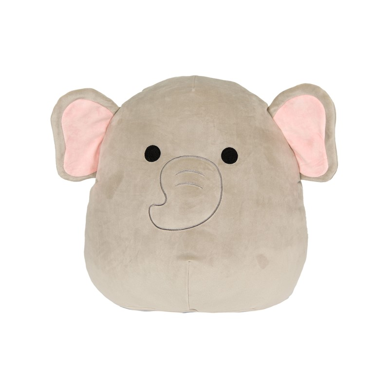 SQUISHMALLOWS Slon - Mila
