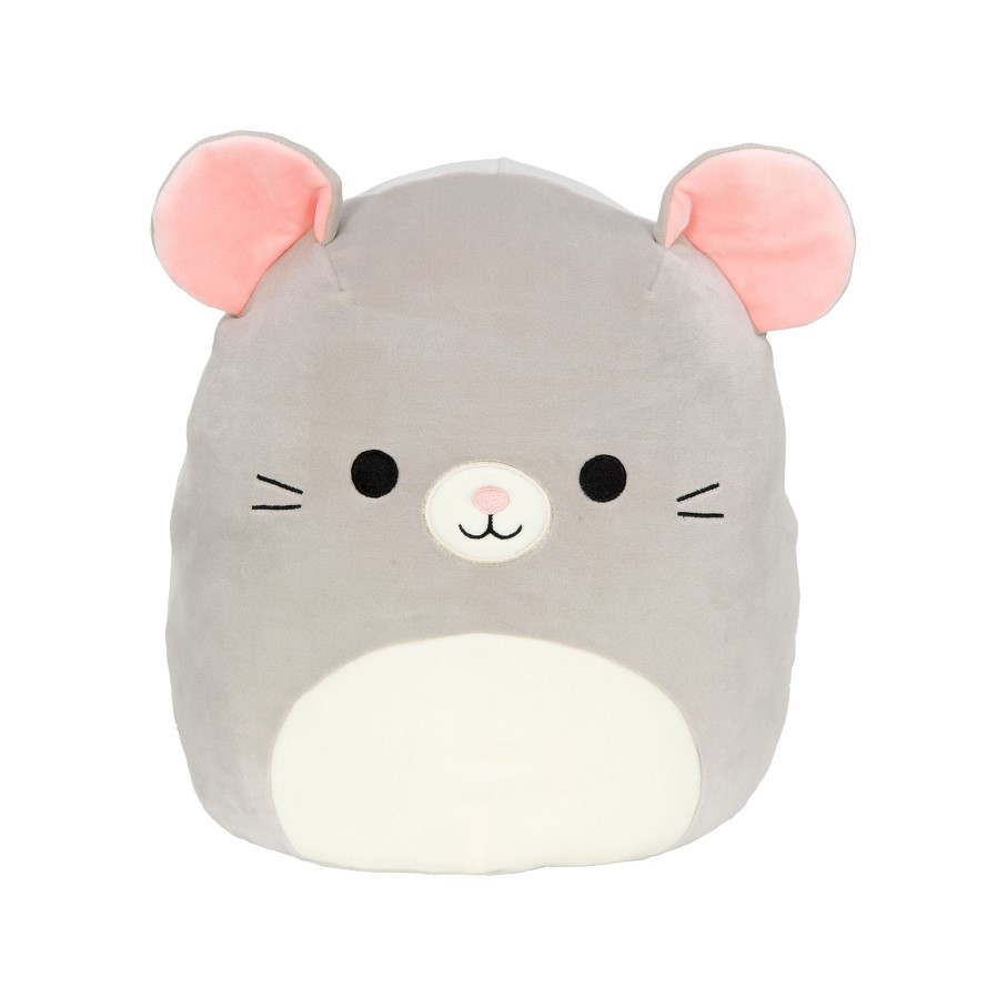 SQUISHMALLOWS Myška - Misty