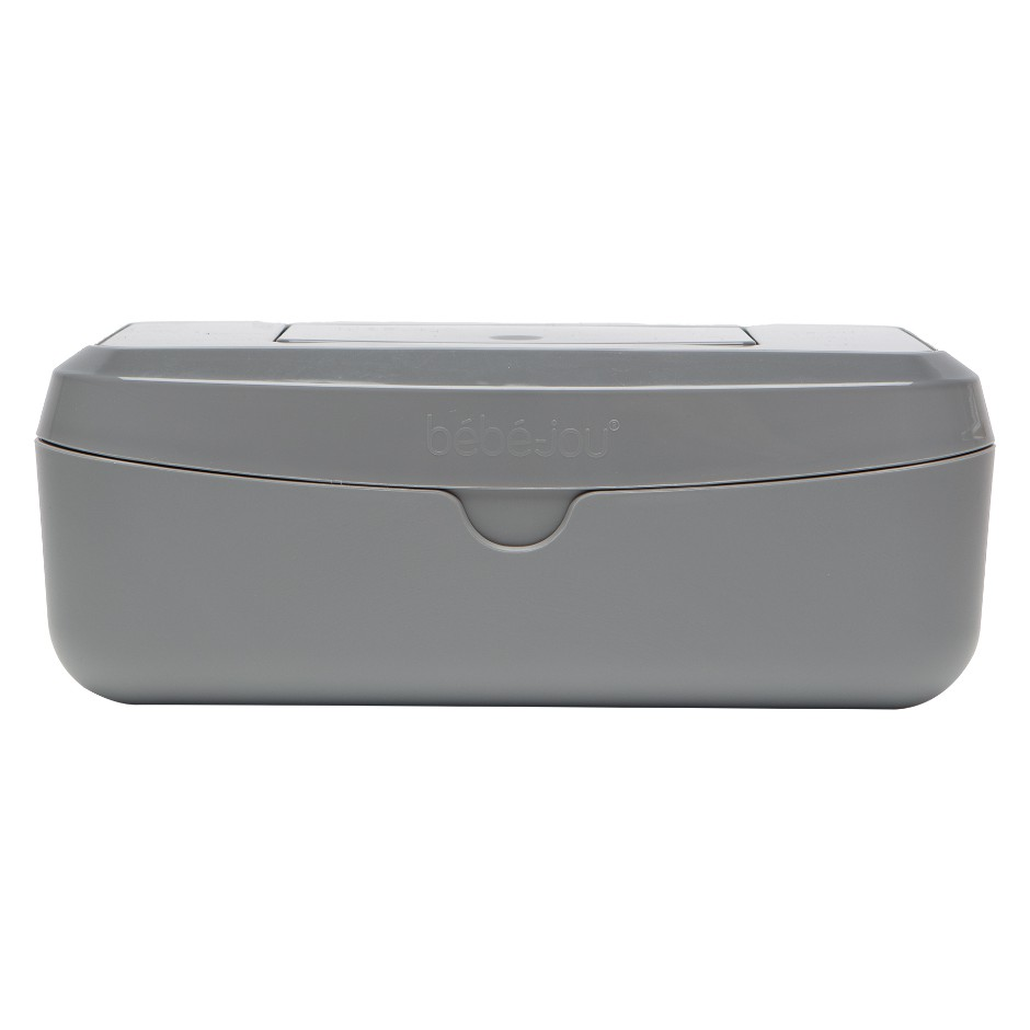 BEBE-JOU Box na obrúsky Fabulous Griffin Grey